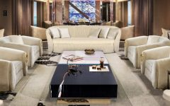 Get The Look Luxury Living Room Design ft living room design Get The Look: Luxury Living Room Design Get The Look Luxury Living Room Design ft 240x150