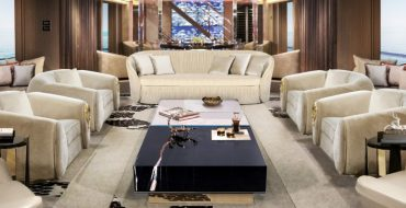 Get The Look Luxury Living Room Design ft living room design Get The Look: Luxury Living Room Design Get The Look Luxury Living Room Design ft 370x190