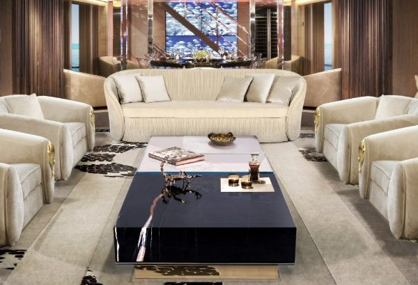 Get The Look Luxury Living Room Design ft living room design Get The Look: Luxury Living Room Design Get The Look Luxury Living Room Design ft 600x410