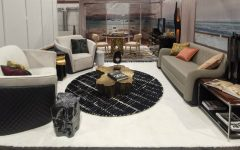 furniture design Furniture Design That Was Present at FLIBS 2019 feature 240x150