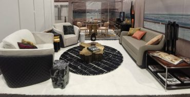 furniture design Furniture Design That Was Present at FLIBS 2019 feature 370x190