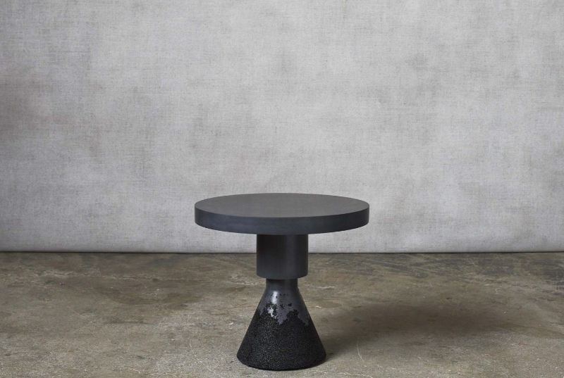 Modern Coffee and Side Tables From Anna Karlin anna karlin Modern Coffee and Side Tables From Anna Karlin 11 1