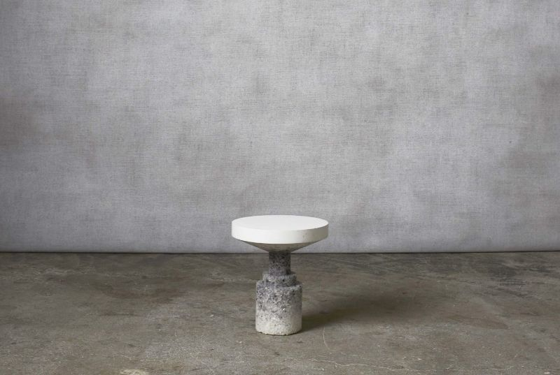 Modern Coffee and Side Tables From Anna Karlin anna karlin Modern Coffee and Side Tables From Anna Karlin 9 7