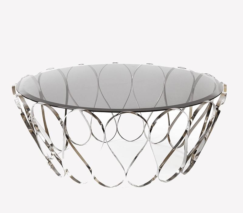 Kelly Hoppen's Contemporary Interior Design Inspirations kelly hoppen Kelly Hoppen's Contemporary Interior Design Inspirations Sem t  tulo 1 1