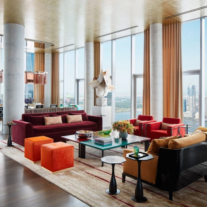 Richard Mishaan's Most Luxury Interior Design Projects richard mishaan Richard Mishaan's Most Luxury Interior Design Projects Sem t  tulo 1 2