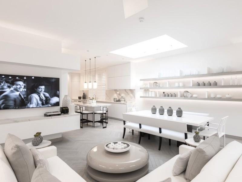 kelly hoppen Kelly Hoppen's Contemporary Interior Design Inspirations Sem t  tulo 10 1