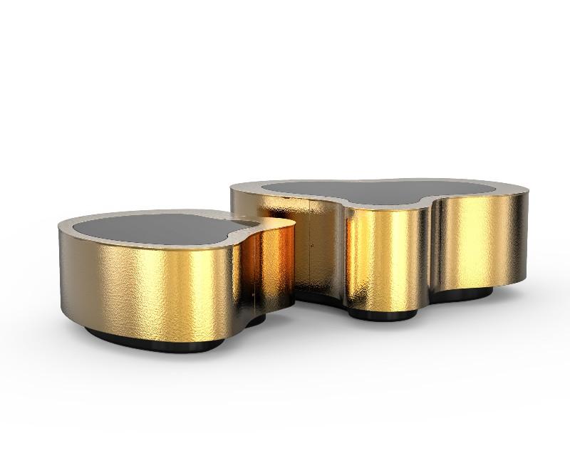 richard mishaan Richard Mishaan's Most Luxury Interior Design Projects Sem t  tulo 10 2
