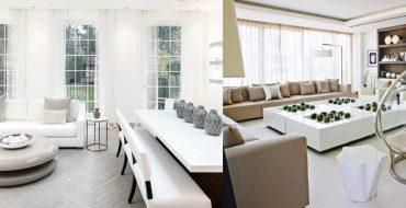 Kelly Hoppen's Contemporary Interior Design Inspirations kelly hoppen Kelly Hoppen's Contemporary Interior Design Inspirations Sem t  tulo 10 370x190