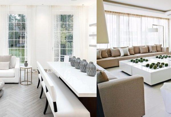 Kelly Hoppen's Contemporary Interior Design Inspirations kelly hoppen Kelly Hoppen's Contemporary Interior Design Inspirations Sem t  tulo 10 600x410