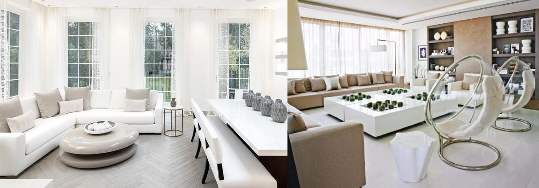 Kelly Hoppen's Contemporary Interior Design Inspirations kelly hoppen Kelly Hoppen's Contemporary Interior Design Inspirations Sem t  tulo 10