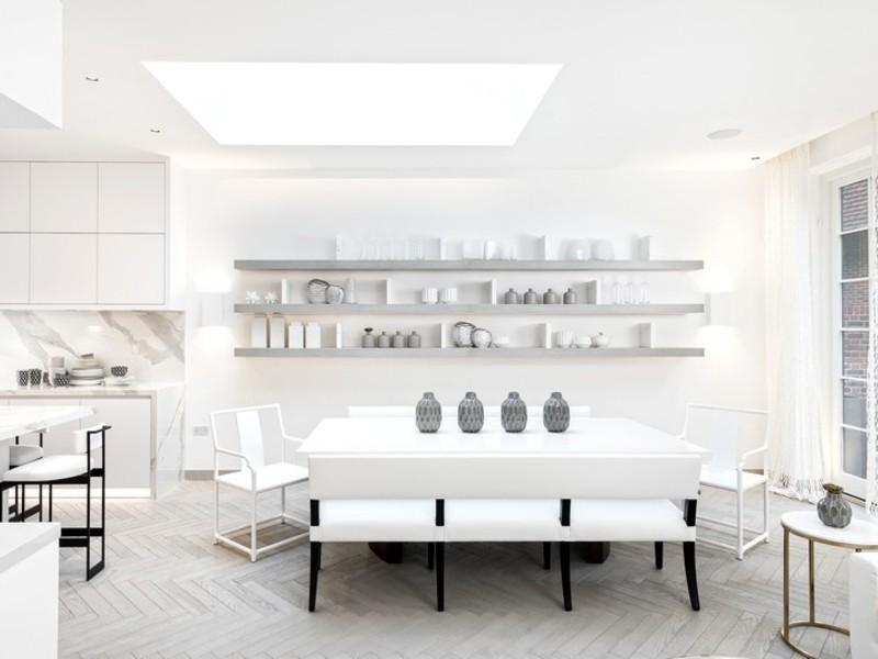 kelly hoppen Kelly Hoppen's Contemporary Interior Design Inspirations Sem t  tulo 11