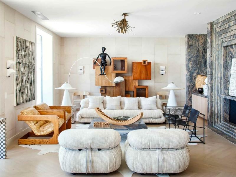 kelly hoppen Kelly Hoppen's Contemporary Interior Design Inspirations Sem t  tulo 3 1