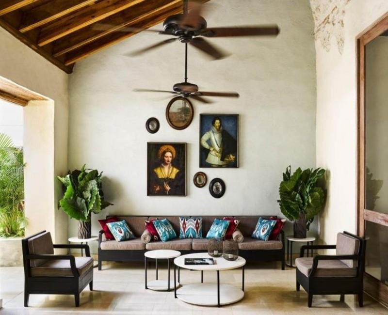 Richard Mishaan's Most Luxury Interior Design Projects richard mishaan Richard Mishaan's Most Luxury Interior Design Projects Sem t  tulo 4 2