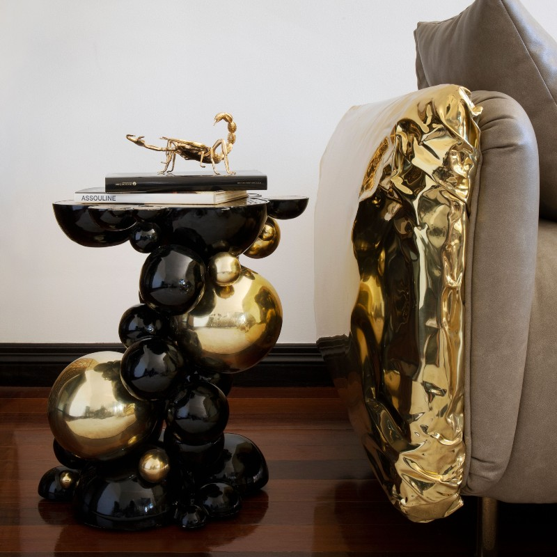 5 Steps To Find The Best Side Table Design For Your Home Décor side table design 5 Steps To Find The Best Side Table Design For Your Home Décor Sem t  tulo 4 3