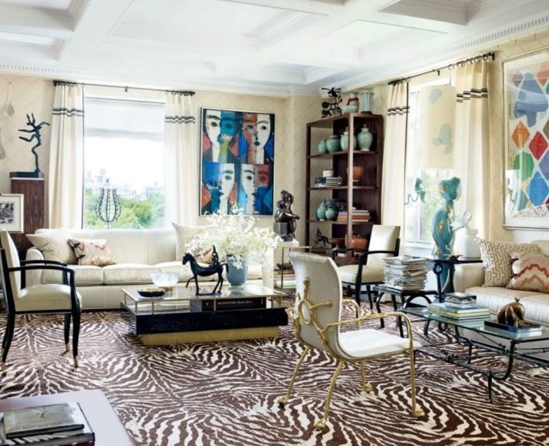 Richard Mishaan's Most Luxury Interior Design Projects richard mishaan Richard Mishaan's Most Luxury Interior Design Projects Sem t  tulo 5 2