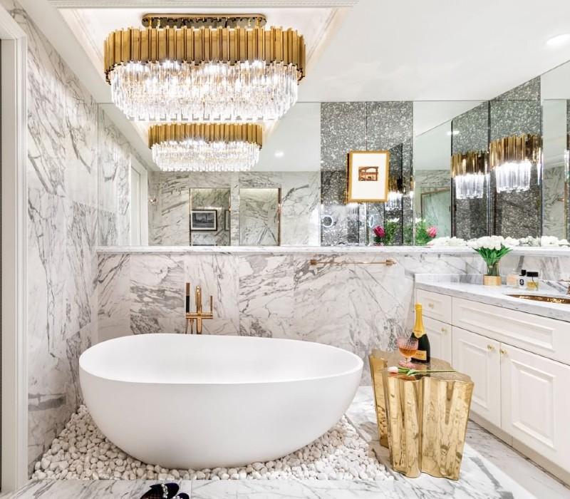 Side Table Ideas For A Luxury Bathroom Design side table ideas Side Table Ideas For A Luxury Bathroom Design Sem t  tulo 5 3