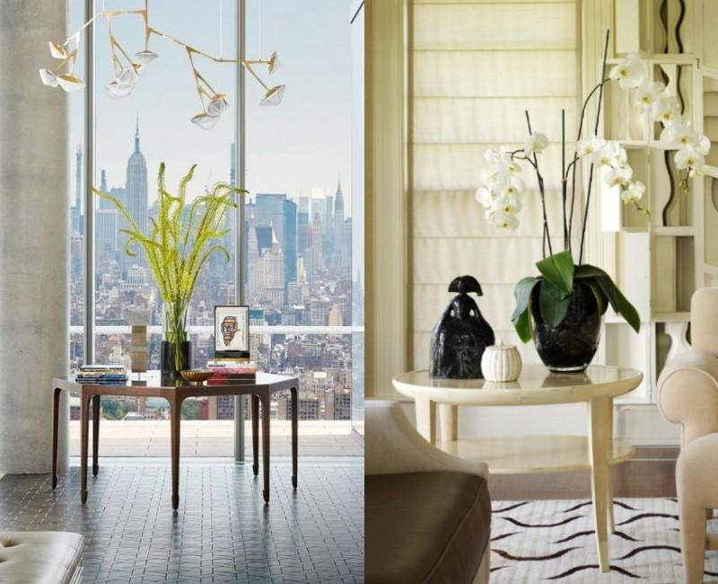 Richard Mishaan's Most Luxury Interior Design Projects richard mishaan Richard Mishaan's Most Luxury Interior Design Projects Sem t  tulo 6 3