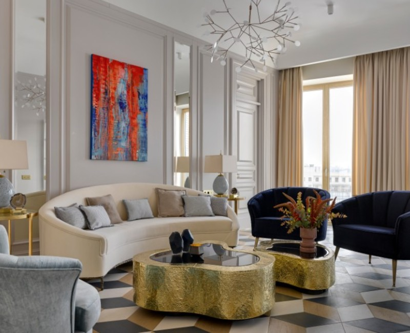 Richard Mishaan's Most Luxury Interior Design Projects richard mishaan Richard Mishaan's Most Luxury Interior Design Projects Sem t  tulo 7 1