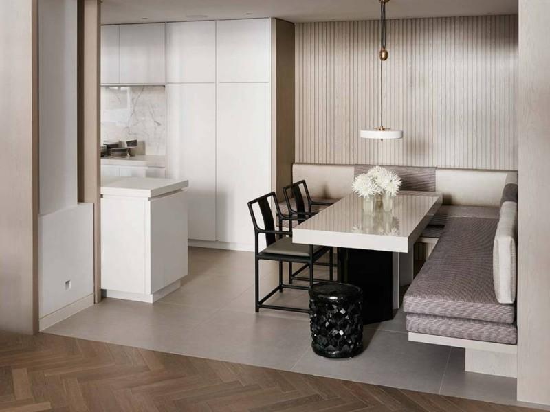 kelly hoppen Kelly Hoppen's Contemporary Interior Design Inspirations Sem t  tulo 8 1