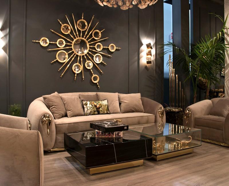 Richard Mishaan's Most Luxury Interior Design Projects richard mishaan Richard Mishaan's Most Luxury Interior Design Projects Sem t  tulo 8 2