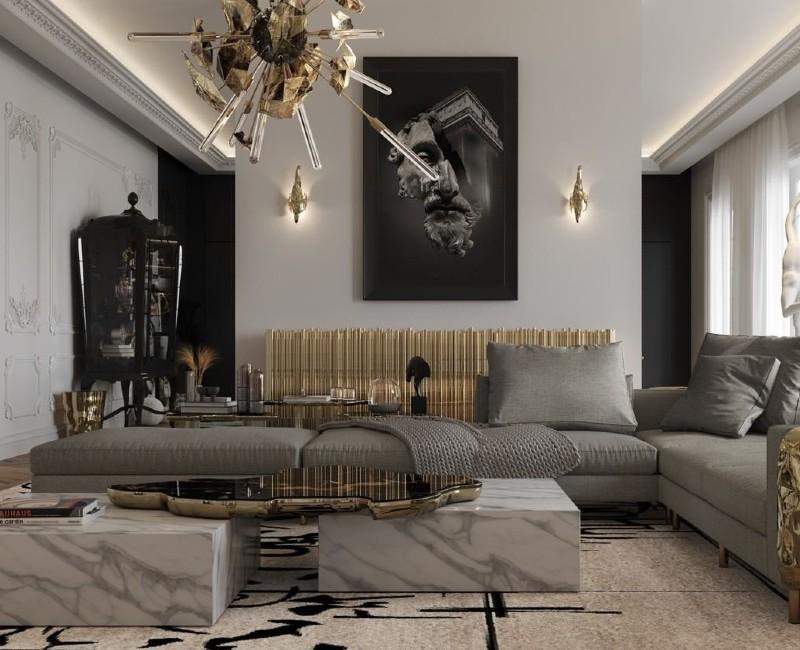 Richard Mishaan's Most Luxury Interior Design Projects richard mishaan Richard Mishaan's Most Luxury Interior Design Projects Sem t  tulo 9 1