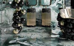side table ideas Side Table Ideas For A Luxury Bathroom Design capa 240x150