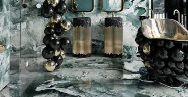 side table ideas Side Table Ideas For A Luxury Bathroom Design capa 370x190