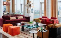 richard mishaan Richard Mishaan's Most Luxury Interior Design Projects richard 240x150