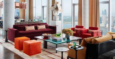richard mishaan Richard Mishaan's Most Luxury Interior Design Projects richard 370x190