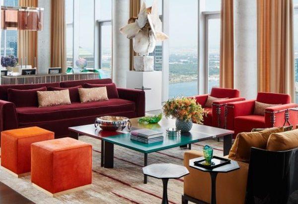 richard mishaan Richard Mishaan's Most Luxury Interior Design Projects richard 600x410