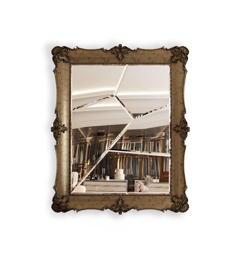 living room design Boca do Lobo´s New Paris House Living Room Design BL press 5