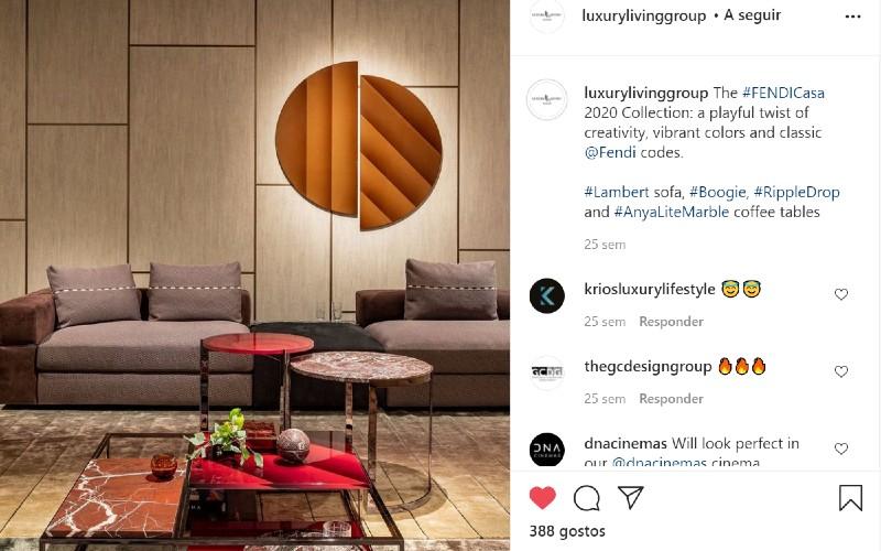 Living Room Inspirations From Instagram - Part 1 living room inspiration Living Room Inspirations From Instagram – Part 1 Sem t  tulo 1 2