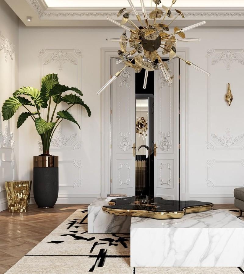 Boca do Lobo´s New Paris House Living Room Design living room design Boca do Lobo´s New Paris House Living Room Design Sem t  tulo 11 3