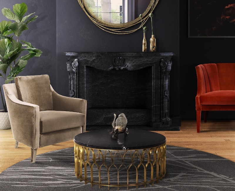 Coffee Table Designs For A Classic Living Room coffee table design Coffee Table Designs For A Classic Living Room Sem t  tulo 12