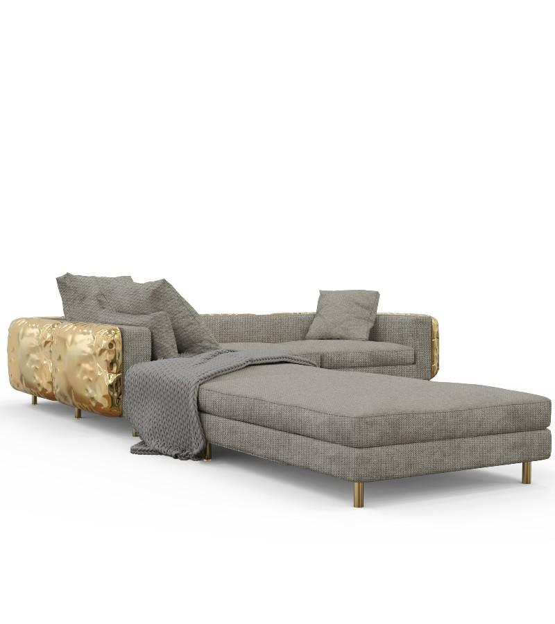 Boca do Lobo´s New Paris House Living Room Design living room design Boca do Lobo´s New Paris House Living Room Design Sem t  tulo 14 1