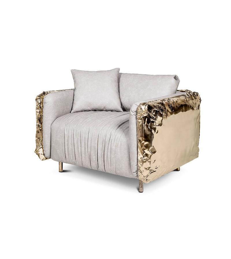 Boca do Lobo´s New Paris House Living Room Design living room design Boca do Lobo´s New Paris House Living Room Design Sem t  tulo 18