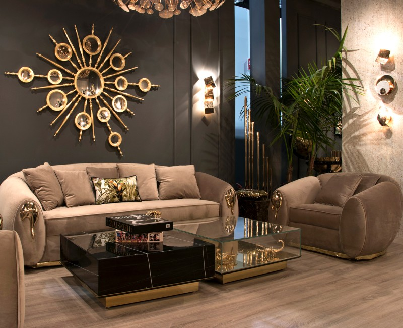 Coffee Table Designs For A Classic Living Room coffee table design Coffee Table Designs For A Classic Living Room Sem t  tulo 2