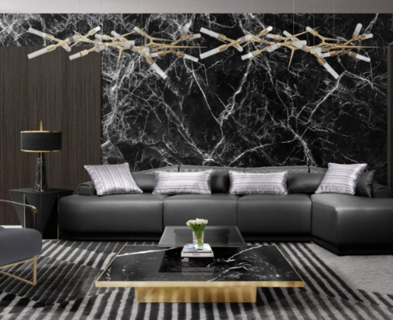 Coffee Table Designs For A Classic Living Room coffee table design Coffee Table Designs For A Classic Living Room Sem t  tulo 3