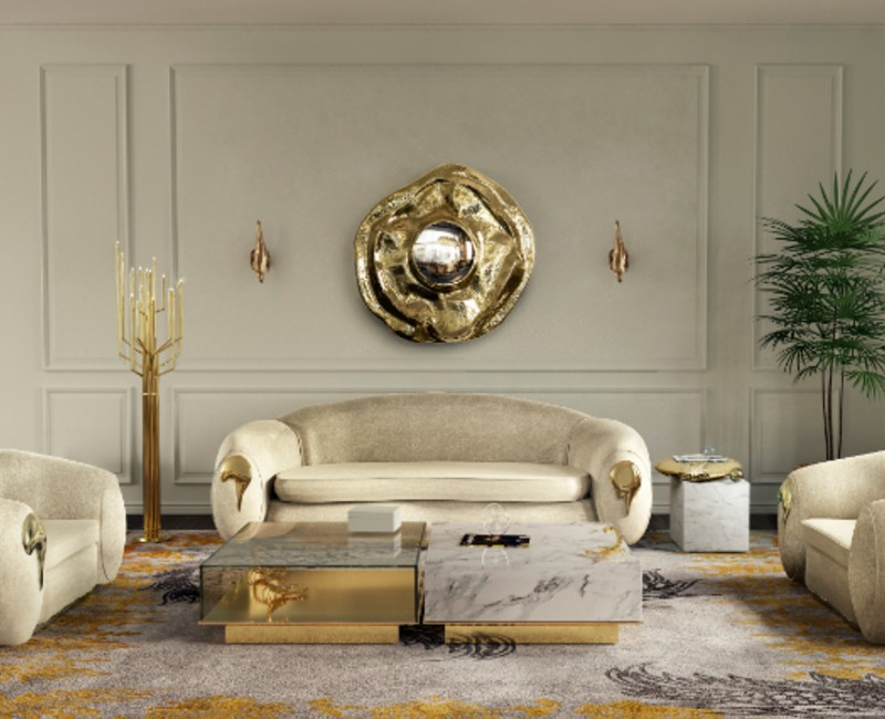 Coffee Table Designs For A Classic Living Room coffee table design Coffee Table Designs For A Classic Living Room Sem t  tulo 4