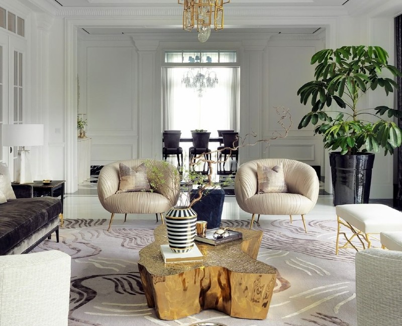 Coffee Table Designs For A Classic Living Room coffee table design Coffee Table Designs For A Classic Living Room Sem t  tulo 7