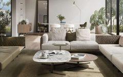 living room design 10 Living Room Design Ideas By Luxury Furniture Brands capa 1 240x150