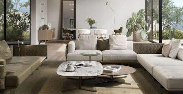 living room design 10 Living Room Design Ideas By Luxury Furniture Brands capa 1 370x190
