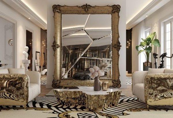 Boca do lobo living room design Boca do Lobo´s New Paris House Living Room Design capa 2 1 600x410