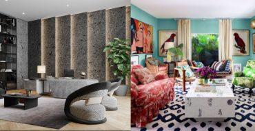 Living Room Inspirations From Instagram - Part 1 living room inspiration Living Room Inspirations From Instagram – Part 1 capa 2 370x190