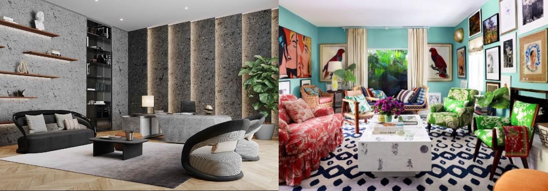 Living Room Inspirations From Instagram - Part 1 living room inspiration Living Room Inspirations From Instagram – Part 1 capa 2
