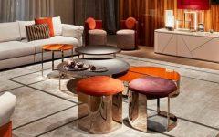 10 Colourful Living Room Decor Ideas living room decor ideas 10 Colourful Living Room Decor Ideas capa 3 240x150