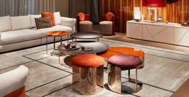 10 Colourful Living Room Decor Ideas living room decor ideas 10 Colourful Living Room Decor Ideas capa 3 370x190