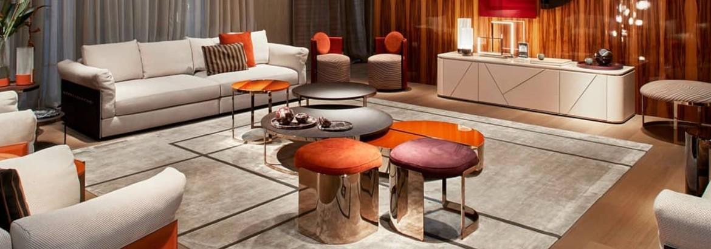 10 Colourful Living Room Decor Ideas living room decor ideas 10 Colourful Living Room Decor Ideas capa 3