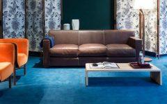 Luxury Furniture Brand: Hermes Living Room Furniture Design luxury furniture brand Luxury Furniture Brand: Hermès Living Room Furniture Design capa Hermes 240x150