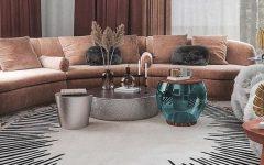 luxury interior design Luxury Interior Design Projects By Borosa Group capa borosa 240x150